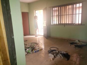 a Nice 2 Bedroom Flat, Ikosi, Ketu, Lagos, Flat for Rent
