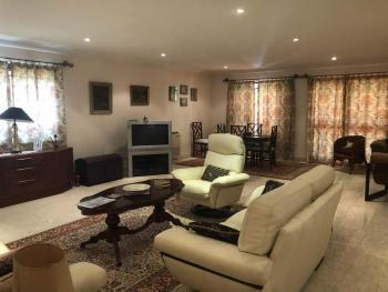 Luxury 4 Bedroom Duplex with 3 Rooms Domestic Quarters, Vgc, Lekki, Lagos, Detached Duplex for Sale