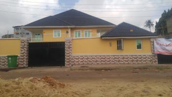 Exquisitely Designed 3 Bedroom Flat with Excellent Facilities, Odediran Street, Opebi Link Bridge, Opebi, Ikeja, Lagos, Flat for Rent