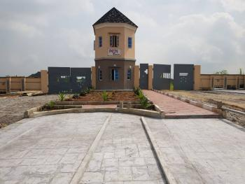 Plots of Land, Christ Embassy Road, Along Rccg New Auditorium, Asese, Ibafo, Ogun, Residential Land for Sale