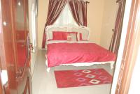 Lovely Built 3 Bedroom Fully Furnished Serviced Flat, Ebute Metta East, Yaba, Lagos, Flat Short Let