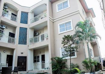 Luxury Three Bedrooms, Off Four Points., Oniru, Victoria Island (vi), Lagos, Flat for Rent