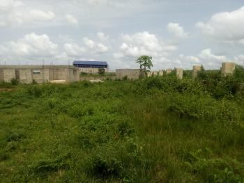 90 Plots, Off Lekki Epe Express, Before Lbs, Ajah, Lagos, Mixed-use Land for Sale