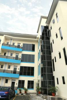 Three Bedroom Waterfront Property, Ozumba Mbadiwe, Victoria Island (vi), Lagos, Flat Short Let