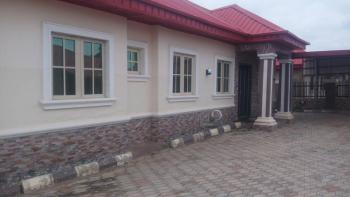 Luxury 3-bedroom Flat with Excellent Facilities, Liberty Estate, Lugbe District, Abuja, Flat for Rent