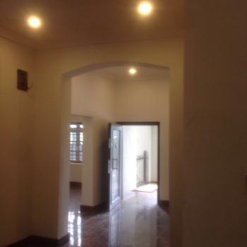5 Bedrooms Plus Detached Bq, Karsana, Abuja, Detached Duplex for Sale