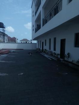 Very Beautiful and Tastefully Furnished 1 and 2 Bedroom Apartment., Ikate Elegushi, Lekki, Lagos, Flat Short Let