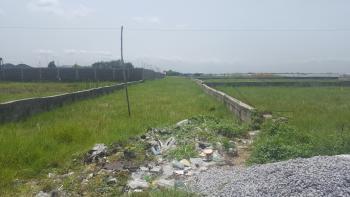 Plot of Land Measuring 900 Sqm and 1800 Sqm, Off Kushenla Road, Ikate Elegushi, Lekki, Lagos, Mixed-use Land for Sale