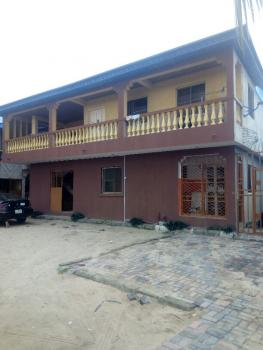 Well Priced 2 Bedroom Flat with a Spacious Compound, Lakowe, Ibeju Lekki, Lagos, Flat for Rent