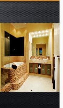 Off-plan Five (5) Bedroom All En-suit Semi-detached Duplex with En-suit Maids Room, Off Agidingbi, Omole Phase 1, Ikeja, Lagos, Semi-detached Duplex for Sale