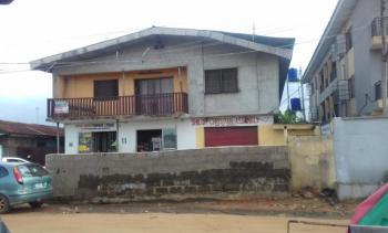 3 Bedroom Flat, Owoseni Street, Ijanikin, Agbara-igbesa, Lagos, Detached Duplex for Sale
