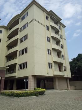 Luxury 20 Nos 3 Bedroom Flat with 1 Room Bq, Off Bishop Oluwole Street, Victoria Island (vi), Lagos, Flat for Rent