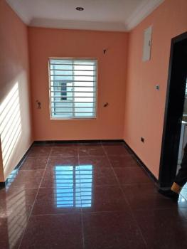 Very Neat and Sweet 2 Bedroom Flat and a Bq in a Serene Environment, Osapa, Lekki, Lagos, Flat for Rent
