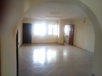 Beautiful and Spacious 3 Bedroom Apartment, Idado, Lekki, Lagos, Flat for Rent