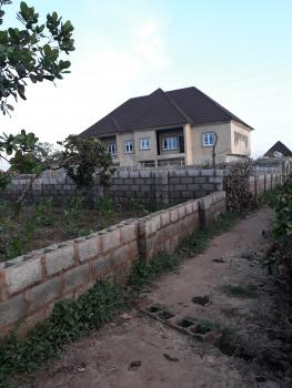 Distressed Price; Strategically Located Residential Landuse, Behind Government Secondary School, Opposite Dunamis Church, Kubwa, Abuja, Residential Land for Sale