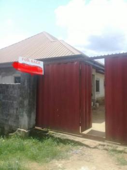 Genuine Land, Elejiji Area, Woji, Port Harcourt, Rivers, Residential Land for Sale