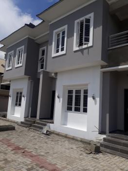 2 Bedroom Flat, Off Abraham Adesanya Estate, Ajah, Lagos, House for Rent