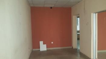 Office Space of 45 Square Meters, Awolowo Road, Ikoyi, Lagos, Office Space for Rent