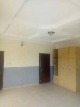 Discounted Sale of 2 Nos 5 Bedroom Fully Detached House with Bq, Ologolo Agungi Right Side, Before Chevron, Ologolo, Lekki, Lagos, Detached Duplex for Sale