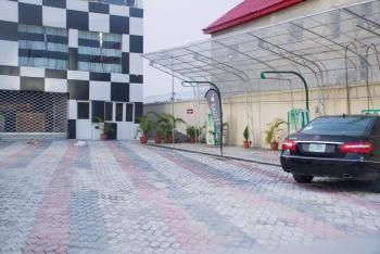 Shopping Mall/ Complex/ Office, Ado Road, Ado, Ajah, Lagos, Plaza / Complex / Mall for Rent