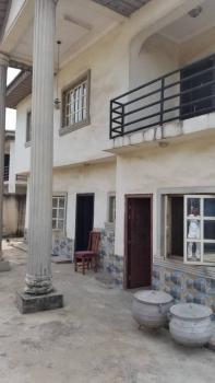 4 Bedroom Duplex, River Bank Estate, Opic, Isheri North, Lagos, Detached Duplex for Rent