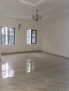 Sophisticated 3 Bedroom Terrace Duplex, Opposite Chevron, Lekki Phase 1, Lekki, Lagos, Terraced Duplex for Sale