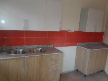 Fully Serviced One Bedroom Flat, 37b Shakiru Anjorin, Behind Tantalizers, Admiralty Way, Lekki Phase 1, Lekki, Lagos, Mini Flat for Rent