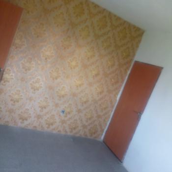 Sharp 1 Bedroom Upstairs, Agungi, Lekki, Lagos, Mini Flat for Rent