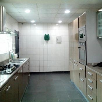 One Bed Apartments, Off Admiralty Way, Lekki Phase 1, Lekki, Lagos, Mini Flat Short Let