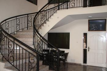 One Bedroom Apartments, Landbridge, Oniru, Victoria Island (vi), Lagos, Self Contained (single Room) Short Let