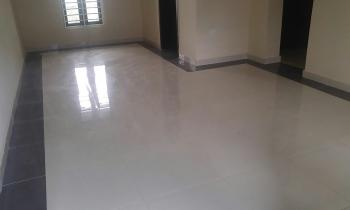 Brand New and Exquisitely Finished 6 Units of 3 Bedroom Flat, Dawaki, Gwarinpa, Abuja, Flat for Rent