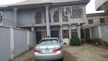 3 Bedroom Flat, Magodo, Lagos, Flat for Rent