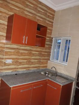 Spacious Room and Parlor Mini Flat, Opposite Fara Park,  Close to Novare Shoprite, Sangotedo, Ajah, Lagos, Mini Flat for Rent