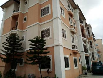 a Lovely 3 Bedroom Flat for Rent in Oniru, Oniru, Victoria Island (vi), Lagos, Flat for Rent