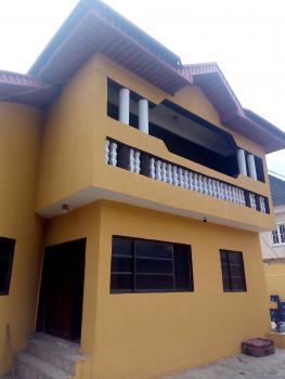 Nice 2 Bedroom Flat, Magodo, Lagos, Flat for Rent