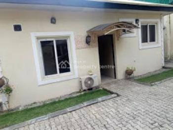 1 Bedroom Flat for Rent Off Aminu Kano Crescent, Wuse 2, Abuja  ₦1,300,000 per Annum, Off Aminu Kano Crescent, Wuse 2, Abuja, Wuse 2, Abuja, Mini Flat for Rent