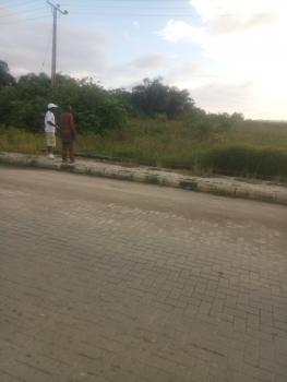 14 Acres of Land Facing Monastery Road Behind Shoprite. Title: Governors Consent & Cofo, Sangotedo, Ajah, Lagos, Mixed-use Land for Sale