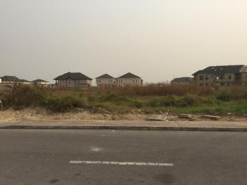 920sqm for Sale in Royal Garden Estate Ajah, Royal Garden Estate Ajah, Ajah, Lagos, Residential Land for Sale