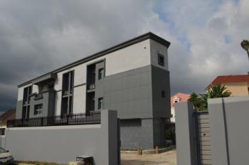 Luxury 2 Bedroom, Aso Villa, Asokoro District, Abuja, Mini Flat Short Let