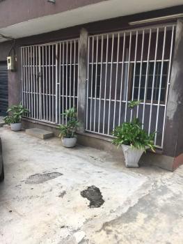 5 Bedroom for Office Or Residential at Oregun, Oregun Road Near Daystar Church, Oregun, Ikeja, Lagos, Flat for Rent