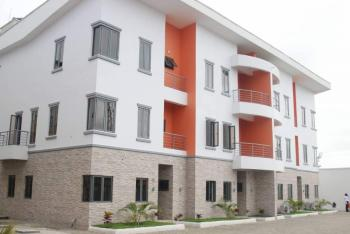 Lovely and Good Finishing 4 Bedroom Terraces, Dideolu Estate, Victoria Island Extension, Victoria Island (vi), Lagos, Terraced Duplex for Sale