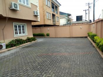 Fully Furnished and Serviced Two (2) Bedroom Apartment with Swimming Pool, Parkview, Ikoyi, Lagos, Flat Short Let