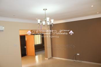 8 Units of 3 Bedroom Semi Detached Duplexes, Lekki Phase 1, Lekki, Lagos, Semi-detached Duplex for Rent