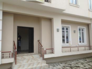 5 Bedroom Fully Detached with Bq, Road 4, House 5 ,westend Estate, Ikota Villa Estate, Lekki, Lagos, Detached Duplex for Sale