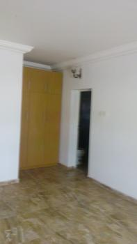 2 Bedroom Office Plus 1 Room Bq, Ribadu Road, Off Awolowo Road, South West, Falomo, Ikoyi, Lagos, Office Space for Rent