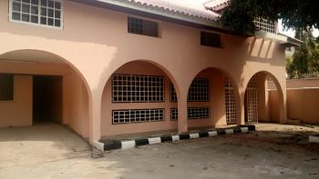 5 Bedroom Duplex Code Visland, Molade Okoya Thomas Street, Victoria Island (vi), Lagos, Detached Duplex for Rent