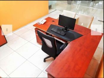 Virtual Office Space, 2nd Floor Plot 5 Chief Yesuf Abiodun Street, Oniru, Victoria Island (vi), Lagos, Office Space for Rent