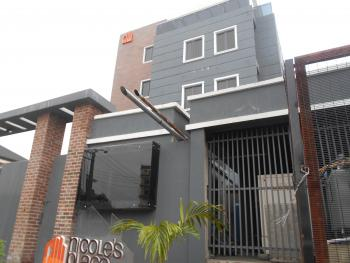 Luxury 3 Bedroom Flat with Excellent Facilities with Bq, Off Palace Road, Oniru, Victoria Island (vi), Lagos, Flat for Rent
