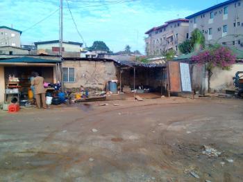a Full Plot of Land, Bayo Oshinowo Street, Off Ogudu Road, Gra, Ogudu, Lagos, Mixed-use Land for Sale