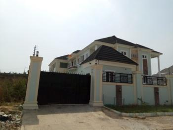 Stylish 4 Bedroom Duplex and 2 Bedroom Flat, Kolapo Ishola Gra, Akobo, Ibadan, Oyo, Flat for Rent